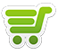eCommerce & Shopping Carts